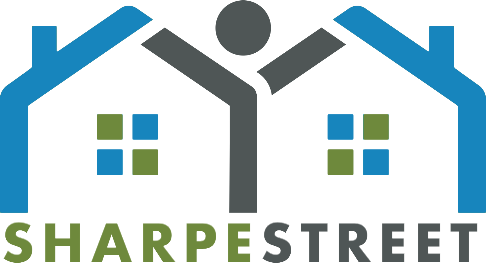 Sharpe Street Investments, LLC